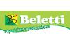 Fábrica de Conservas e Embutidos Beletti