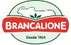 Frigobran Frigorífico Brancalione