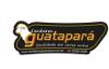 Cordeiros Guatapara