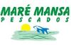 Maré Mansa Pescados