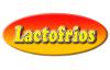 AP Comércio de Frios - Lactofrios