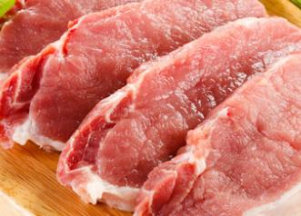 Consumo doméstico de suínos deve subir a 18 kg nos próximos 3 anos
